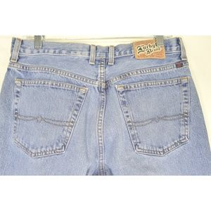 Lucky Brand Jeans - Lucky Brand jeans men 32 x 34.5 straight vintage h
